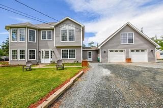 Main Photo: 43 Old Coach Road in Goodwood: 40-Timberlea, Prospect, St. Margaret`S Bay Residential for sale (Halifax-Dartmouth)  : MLS®# 202117454