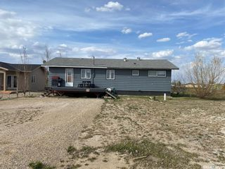 Photo 1: 4 Country Lane in Chorney Beach: Residential for sale : MLS®# SK855021