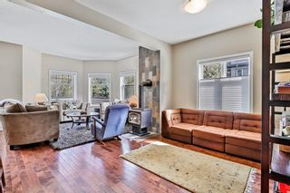 Photo 12: 28 164 Rundle Drive: Canmore Row/Townhouse for sale : MLS®# A1113772