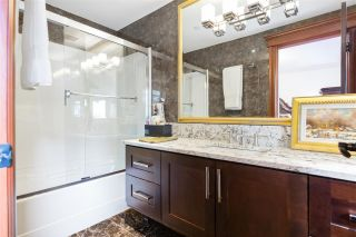Photo 29: 1469 MATTHEWS Avenue in Vancouver: Shaughnessy House for sale (Vancouver West)  : MLS®# R2613442