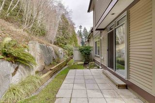 """Photo 34: 41 1486 JOHNSON Street in Coquitlam: Westwood Plateau Townhouse for sale in """"STONEY CREEK"""" : MLS®# R2551259"""
