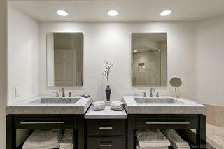 Photo 18: CORONADO VILLAGE Condo for sale : 2 bedrooms : 1099 1st St #320 in Coronado