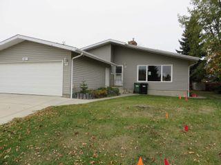 Photo 2: 4407 42 Avenue: Leduc House for sale : MLS®# E4266463