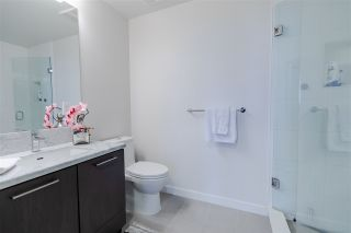 """Photo 20: 224 22 E ROYAL Avenue in New Westminster: Fraserview NW Condo for sale in """"The Lookout"""" : MLS®# R2540226"""