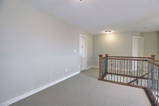 Photo 17: 320 65 Street in Edmonton: Zone 53 House for sale : MLS®# E4229354