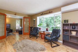 Photo 6: 1339 Copper Mine Rd in Sooke: Sk East Sooke House for sale : MLS®# 841305