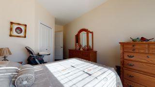 Photo 12: 5 175 MCCONACHIE Drive in Edmonton: Zone 03 House Half Duplex for sale : MLS®# E4266416