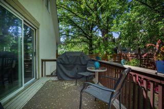 Photo 38: 206 Hindley Avenue in Winnipeg: St Vital Residential for sale (2D)  : MLS®# 202012637