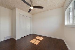 Photo 11: 16635 75 Street NW in Edmonton: Zone 28 House for sale : MLS®# E4247982