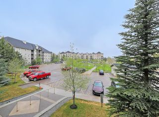 Photo 21: 213 5000 Somervale Court SW in Calgary: Somerset Apartment for sale : MLS®# A1128519
