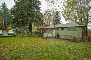 Photo 15: 13160 112 Avenue in Surrey: Whalley House for sale (North Surrey)  : MLS®# R2515736