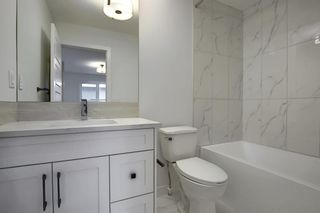 Photo 26: 2 2412 24A Street SW in Calgary: Richmond Row/Townhouse for sale : MLS®# A1057219