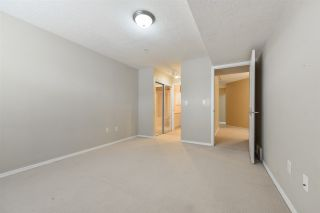 Photo 15: 308 10308 114 Street in Edmonton: Zone 12 Condo for sale : MLS®# E4232817