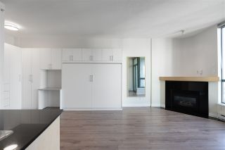 Photo 11: 2006 1239 W GEORGIA STREET in Vancouver: Coal Harbour Condo for sale (Vancouver West)  : MLS®# R2514630
