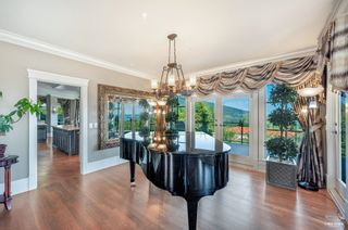 Photo 12: 620 ST. ANDREWS Road in West Vancouver: British Properties House for sale : MLS®# R2612643