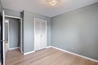 Photo 26: 227 Glamorgan Place SW in Calgary: Glamorgan Detached for sale : MLS®# A1118263