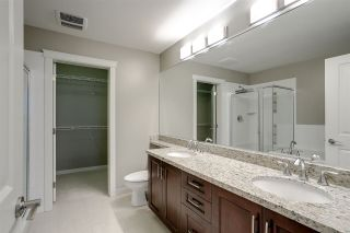 """Photo 14: 302 2950 PANORAMA Drive in Coquitlam: Westwood Plateau Condo for sale in """"THE CASCADE"""" : MLS®# R2134159"""