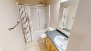 Photo 17: 8508 90 Street in Fort St. John: Fort St. John - City SE House for sale (Fort St. John (Zone 60))  : MLS®# R2534808