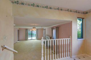 Photo 10: 19558 116B Ave Pitt Meadows MLS 2100320 3 Bedroom 3 Level Split