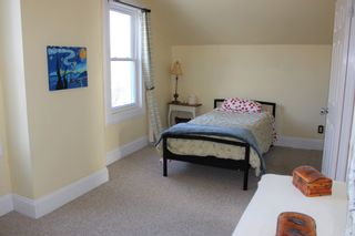 Photo 24: 155 Durham Street in Cobourg: House for sale : MLS®# 238065