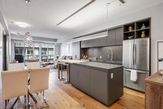 Photo 2: 522 63 Inglewood Park SE in Calgary: Inglewood Apartment for sale : MLS®# A1074687