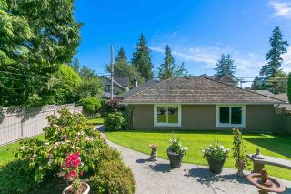 Photo 9: 3886 W 33RD Avenue in Vancouver: Dunbar House for sale (Vancouver West)  : MLS®# R2187588
