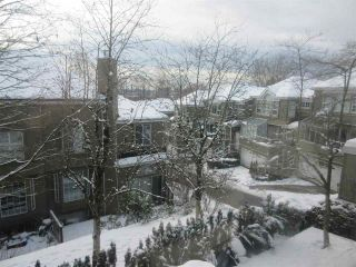 Photo 17: 2312 QUAYSIDE COURT in Vancouver: Fraserview VE Townhouse for sale (Vancouver East)  : MLS®# R2137653