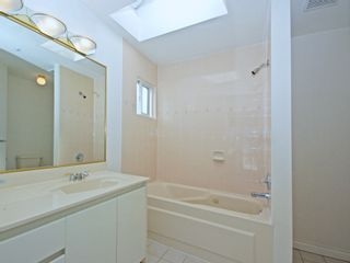 Photo 10: 3263 E 6TH Avenue in Vancouver: Renfrew VE House for sale (Vancouver East)  : MLS®# V1027396