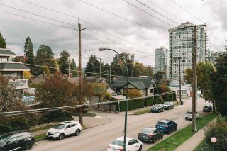 """Photo 23: 21 220 TENTH Street in New Westminster: Uptown NW Townhouse for sale in """"Cobblestone Walk"""" : MLS®# R2512038"""