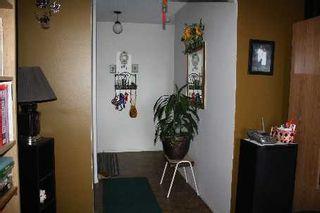 Photo 6: 13 5 Vicora Linkway Way in Toronto: Condo for sale (E03: TORONTO)  : MLS®# E1891330