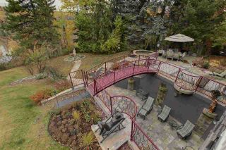 Photo 25: 73 WESTBROOK Drive in Edmonton: Zone 16 House for sale : MLS®# E4240075