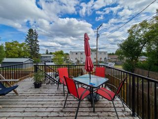 """Photo 17: 702 FREEMAN Street in Prince George: Central House for sale in """"CENTRAL"""" (PG City Central (Zone 72))  : MLS®# R2613323"""