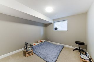 Photo 15: 21071 78B Avenue in Langley: Willoughby Heights House for sale : MLS®# R2294618