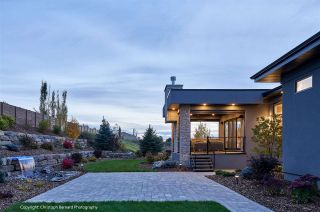 Photo 47: 247 RIVERVIEW Way: Rural Sturgeon County House for sale : MLS®# E4257361