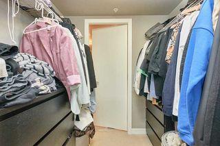 Photo 16: 867 6288 NO. 3 Road in Richmond: Brighouse Condo for sale : MLS®# R2578369
