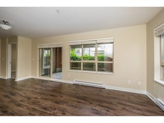 """Photo 10: C113 8929 202 Street in Langley: Walnut Grove Condo for sale in """"The Grove"""" : MLS®# R2189548"""