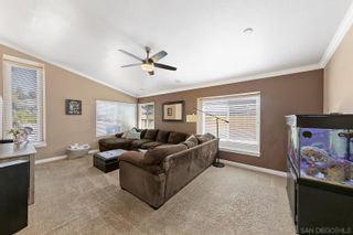 Photo 6: House for sale : 3 bedrooms : 9316 Telkaif St in Lakeside