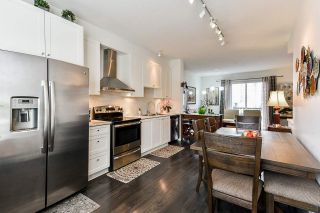 """Photo 15: 20 8438 207A Street in Langley: Willoughby Heights Townhouse for sale in """"YORK"""" : MLS®# R2565486"""