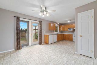 Photo 6: 1501 Lakeridge Close: Cold Lake House for sale : MLS®# E4265080