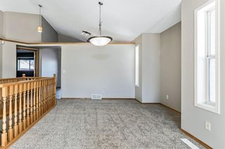 Photo 6: 143 Somerside Grove SW in Calgary: Somerset Detached for sale : MLS®# A1126412