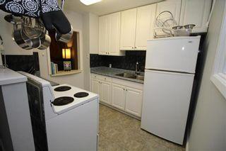 Photo 6: 142 Danbury Bay in Winnipeg: Crestview Residential for sale (5H)  : MLS®# 202112843