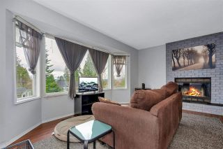"""Photo 7: 8053 CARIBOU Street in Mission: Mission BC House for sale in """"Caribou Strata"""" : MLS®# R2561306"""