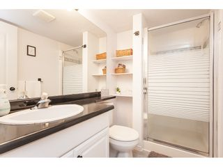 "Photo 23: 108 33688 KING Road in Abbotsford: Poplar Condo for sale in ""College Park Place"" : MLS®# R2473571"