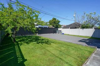 Photo 22: 759 W 63RD Avenue in Vancouver: Marpole House for sale (Vancouver West)  : MLS®# R2588430