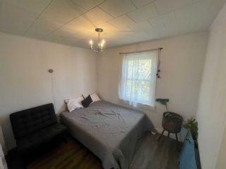 Photo 14: 475 Bay Street in Brock: Beaverton House (Bungalow) for sale : MLS®# N5216821