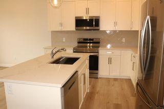 Photo 7: 17 Vireo Avenue: Olds Detached for sale : MLS®# A1075716