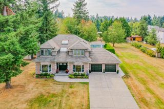Photo 33: 5639 252 Street in Langley: Salmon River House for sale : MLS®# R2615778