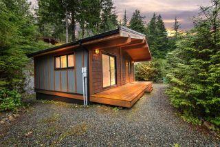 Photo 44: 43 6574 Baird Rd in : Sk Port Renfrew House for sale (Sooke)  : MLS®# 860730