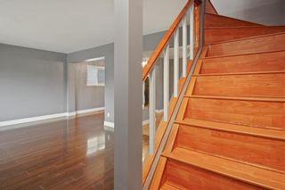 Photo 15: 265 Polson Avenue in Winnipeg: Sinclair Park Residential for sale (4C)  : MLS®# 202124089