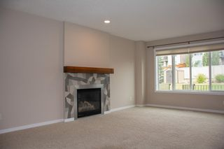 Photo 11: 14 HILLCREST Street SW: Airdrie Detached for sale : MLS®# A1031272